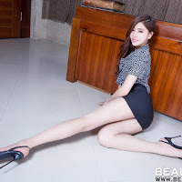 [Beautyleg]2014-10-08 No.1037 Lynn 0022.jpg