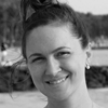 Vanessa Kieling