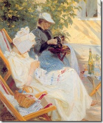 marie-and-her-mother-in-the-garden-1891