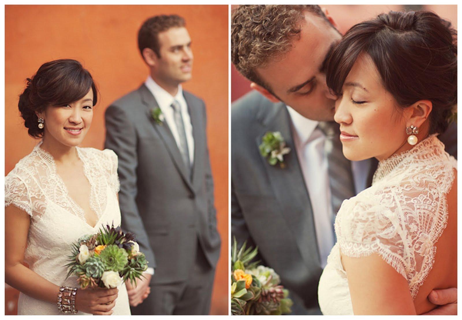 BOYS WEDDING PROM PAGEBOY NAVY