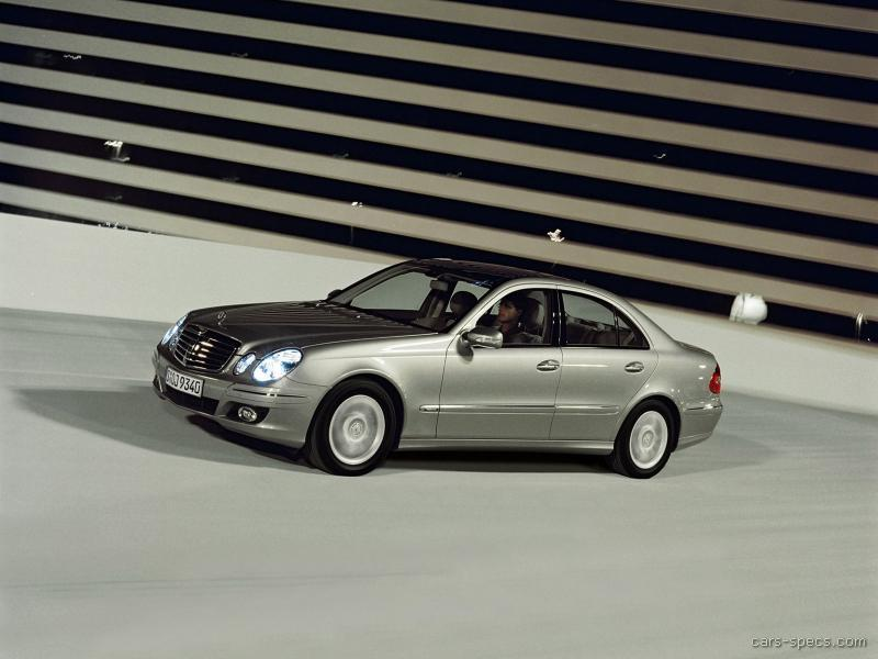 2000 mercedes benz e class sedan specifications pictures for 2000 mercedes benz e class e320