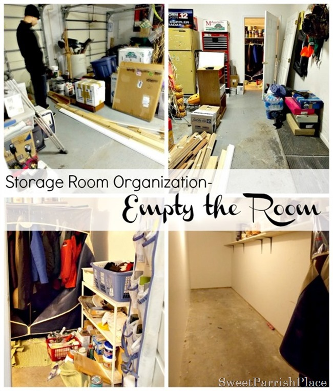 Storage Closet Organization5