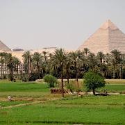 piramidy.jpg