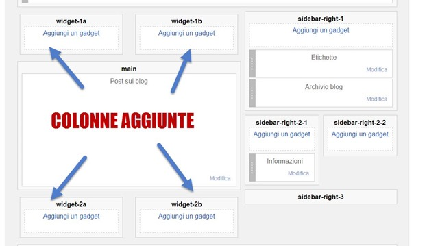 colonne-aggiunte-layout