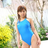 [DGC] 2007.04 - No.422 - Kana Kawai (川愛加奈) 028.jpg