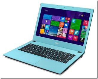 Acer Aspire E5-473-307F