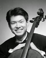 Sean_Katsuyama,_cellist2