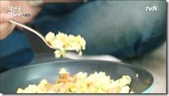 [Lets.Eat.S2.E14.mkv_20150602_1942361%255B2%255D.jpg]