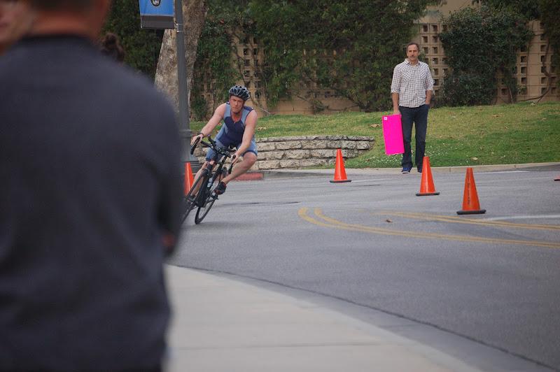 2013 IronBruin Triathlon - DSC_0717.JPG