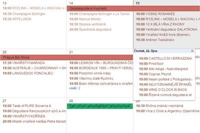 kalendar_degu