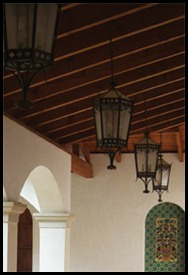 spanish-house-custom-lanterns
