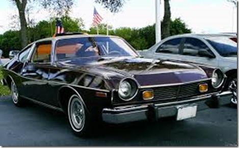 1976_AMC_Matador_coupe_cocoa_fl-fr