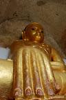 ...gdzie zawsze spotykamy Buddę.