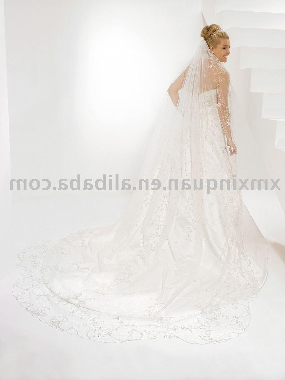 wedding dress. PLW109 Free