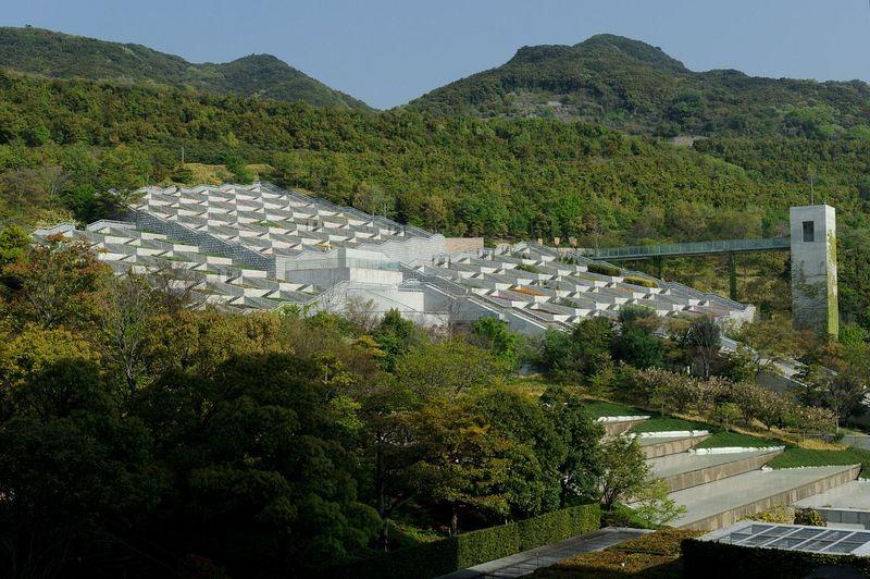 awaji-yumebutai-garden-6
