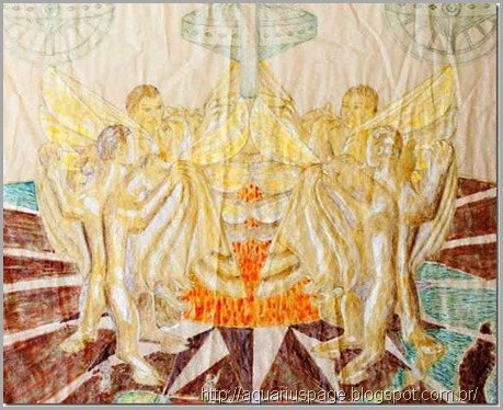 caixa-desenhos-alienigenas-anjos