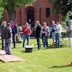 Hinsdorf Vorpfingsten 20070019.jpg
