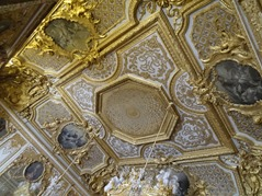 2015.07.03-067 plafond de la chambre de la reine