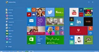Windows 10 : Cet été pour les PC, cet automne pour les mobiles ?