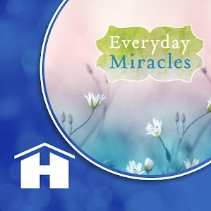 Everyday Miracles: A 50-Card Deck of Lessons For PC / Windows 7/8/10 / Mac – Free Download