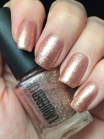 rose-gold-nail-polish