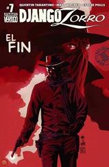 Django_Zorro_No_07_pag 02 FloydWayne.K0ala.howtoarsenio.blogspot.com