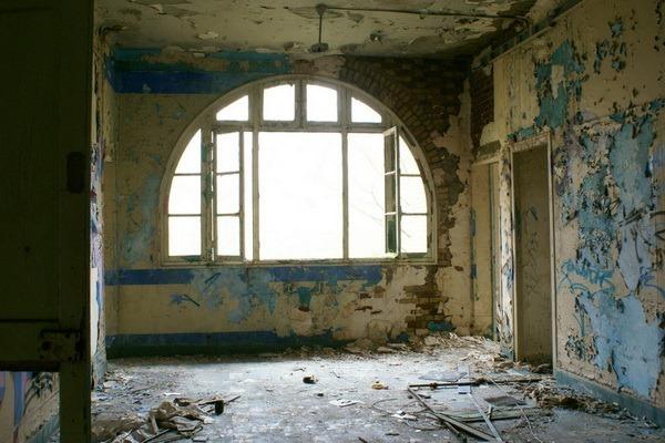 Sanatorio Besancon 017 Dic08