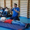 11Spotkanie z ratownikiem medycznym.JPG