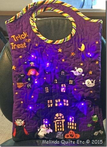 0915 Halloween Bag 1