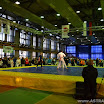 22-23.11.14UFO240.jpg