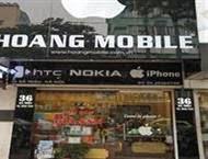 thay-man-hinh-iphone-ipad-nokia-chinh-hang-gia-re-lay-ngay
