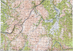 Map 100k--p56-071_072