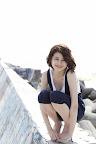 suzuki_chinami_07_01.jpg
