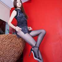 [Beautyleg]2014-06-02 No.982 Vicni 0045.jpg