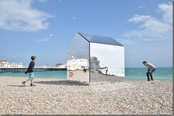 mirrorhutbeach4-900x600