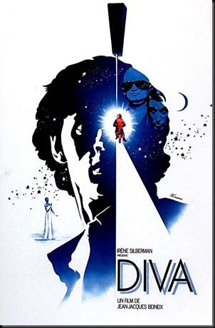 diva-poster