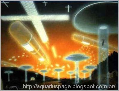 arrebatamento-extraterrestre