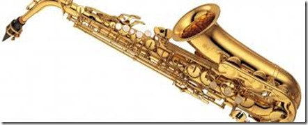 saxophone-845x321 - Copy