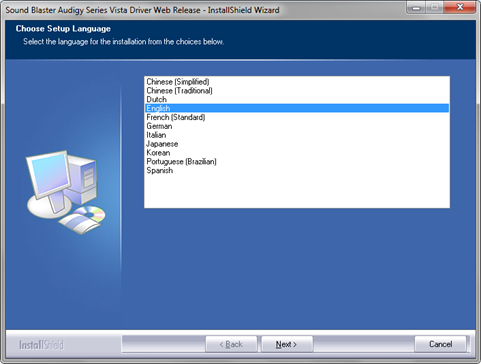 Sound Card Drivers Download for Windows Free