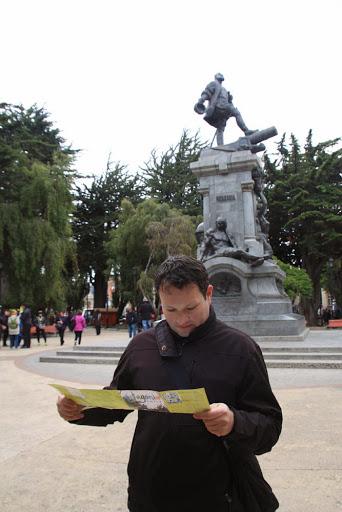 South America Travel Tech Gadgets