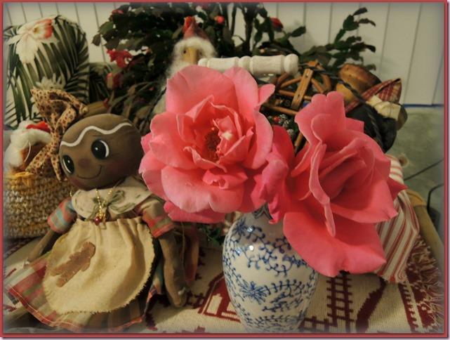 rosesDSCN0479
