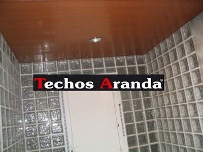 Techos en Son Servera.jpg