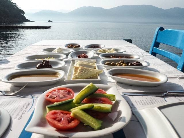 hotel-baga-breakfast-akyaka-turkey-holiday-lifestyle-blog