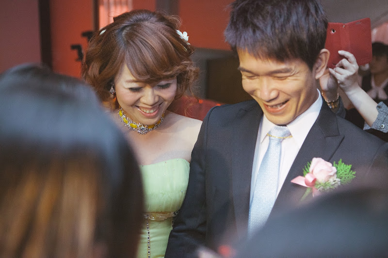 中壢新百王海鮮餐廳,<A HREF=http://ad.wed168.com.tw/lens/ _cke_saved_HREF=http://ad.wed168.com.tw/lens/ target=New>婚攝</A>,<A HREF=http://www.wed168.com.tw _cke_saved_HREF=http://www.wed168.com.tw target=New>婚禮</A>紀錄,<A HREF=http://www.wed168.com.tw _cke_saved_HREF=http://www.wed168.com.tw target=New>婚禮</A>記錄,桃園