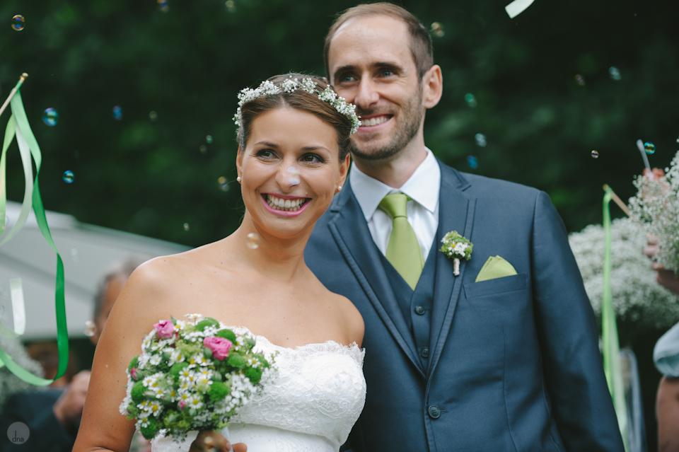 Ana and Peter wedding Hochzeit Meriangärten Basel Switzerland shot by dna photographers 583.jpg