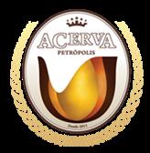 logo Acerva