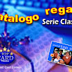 CATALOGO RELALI 3 top card italia.jpg