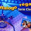 CATALOGO RELALI 3 top card italia.jpg