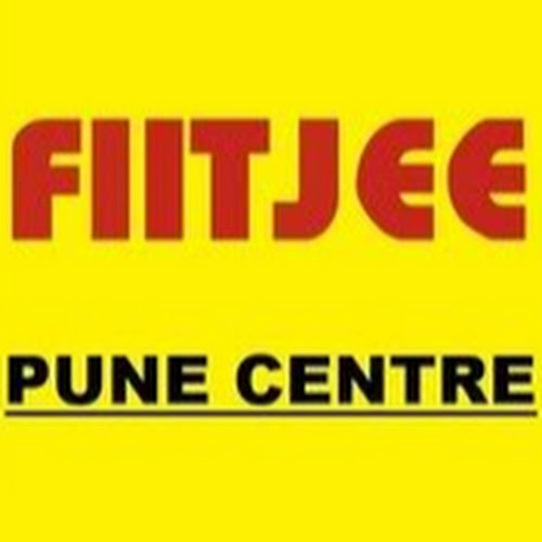 FIITJEE PUNE images, pictures