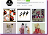 beautycare beautycare  @beautycare1  • Instagram photos and videos